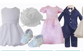 Téli ruhák a gyerekeknek