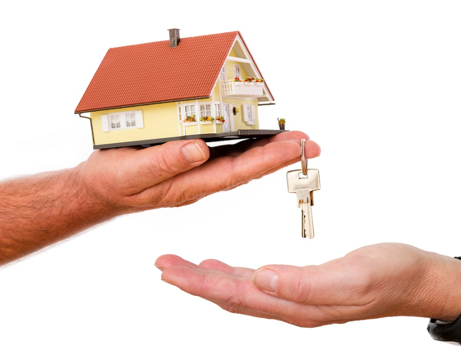 Költözzön kulcsrakész házba rövid időn belül!