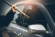Hatékony autóvédelem? Segítünk!