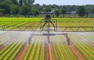 Ezért jó, ha a mezőgazdasági öntöző szivattyú mellett dönt!