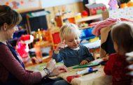 Angol nyelvű magánovit keres gyermekének?