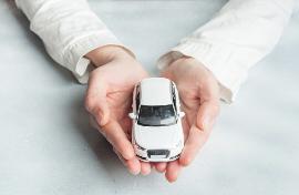 Maximális autóvédelemmel a tolvajok ellen!