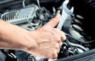 Új, illetve bontott Nissan alkatrészek: megbízhatóság és rugalmasság!