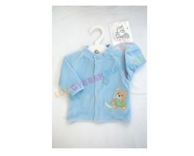 Babaruhák, kiscipők, alkalmi ruhák: vásároljon elérhető áron!