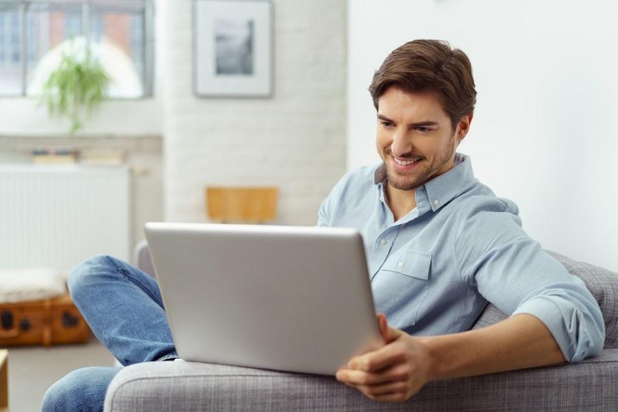 Használt laptopok széles választékban