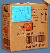 Csomagolástechnikai termékek nagyobb mennyiségben?