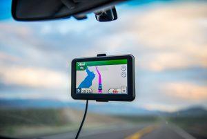 Autóriasztó, GPS nyomkövető: ismerje meg termékeinket!