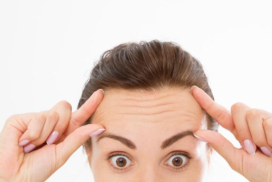 Botox kezelés: Gyors és fájdalommentes ránctalanítás!
