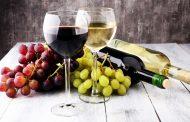 Villányi bor a vendégváráshoz
