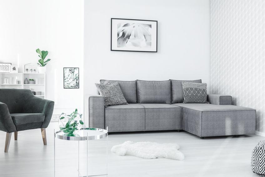 Sarokkanapé kedvező áron – Rendeljen kényelmesen otthonról!