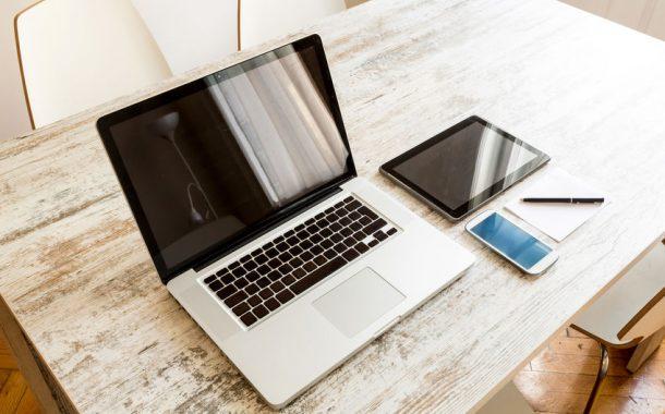 Használt laptopok kifogástalan állapotban, olcsón!