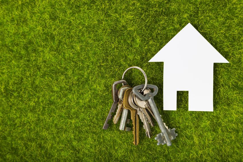 Könnyűszerkezetes házak: gyors kivitelezés, jobb életminőség