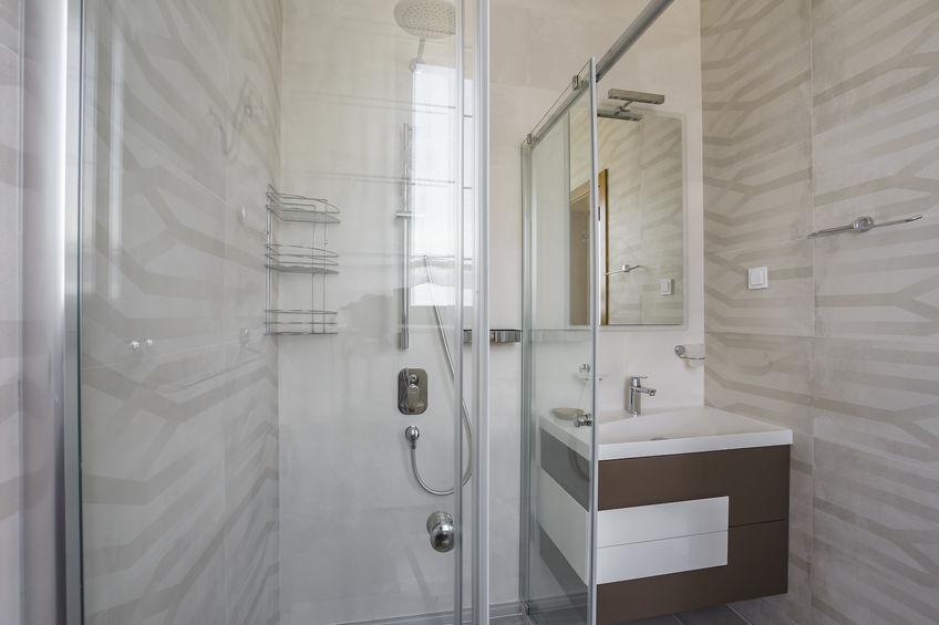 Egyedi zuhanykabinok készítése kényelme érdekében