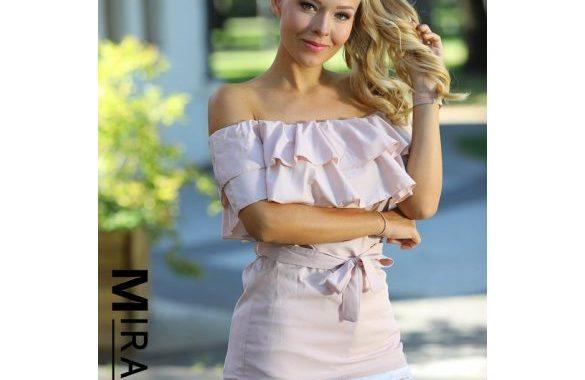 Akciós nyári ruhák: Vásárlásra fel!