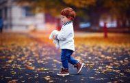 Őszi és téli kisfiú cipők széles választékban!