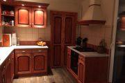 Egyedi konyhabútorok tervezése: Milyen legyen az elrendezés?