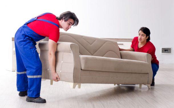 Bútorszállítás 2021-ben is megbízhatóan, gyorsan, elérhető áron