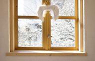 A fa ablakok előnyeiről bővebben