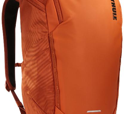 Thule notebook hátizsák: kényelem a mindennapokban