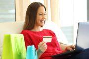 Akciós ruha webáruház: vásároljon kényelmesen, jó áron!