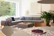 Egyedi kárpitos kanapé tervezése, gyártása igény szerint