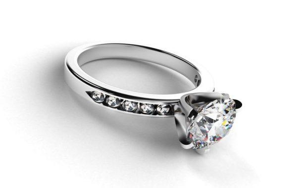 Ezüst ékszerek a stílusos, igényes megjelenéshez