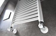 Fürdőszobai radiátort a nyaralóba is? Igen!
