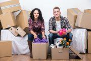 Költöztetés zökkenőmenetesen: hogyan készüljünk?